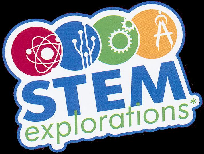 stem-explorations-logo.png