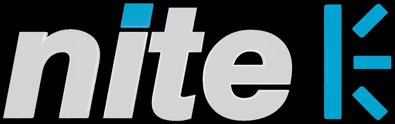 nite-logosmall.png