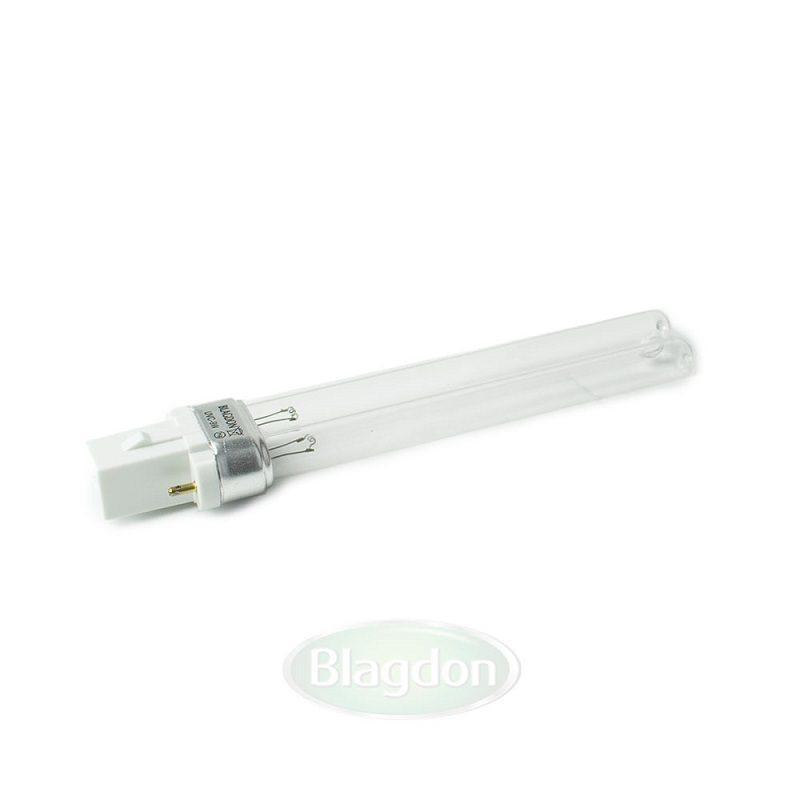 Blagdon 9W Replacement UV Bulb - 1040655