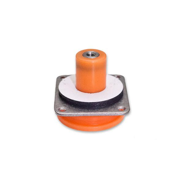 Claber Timer Magnetic Solenoid Assembly