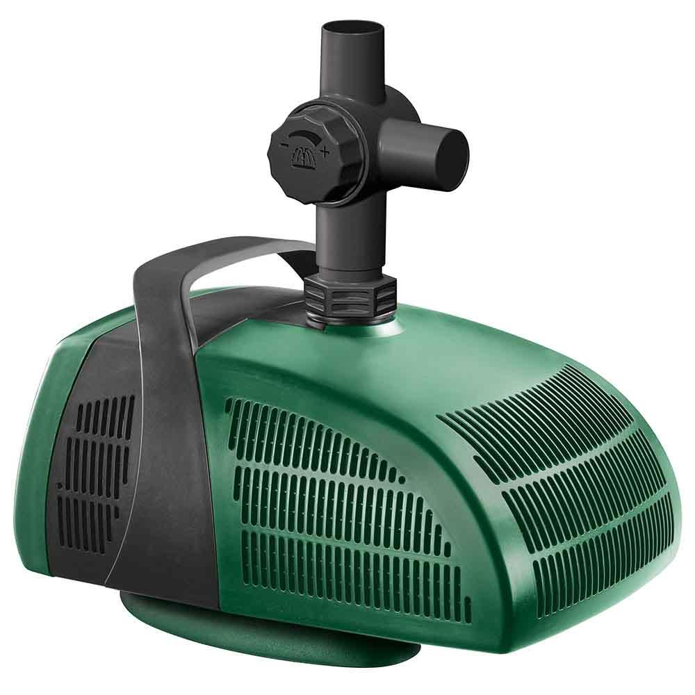 Fish Mate 2000 Pond Pump - 447