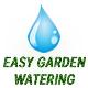 Est Garden Watering