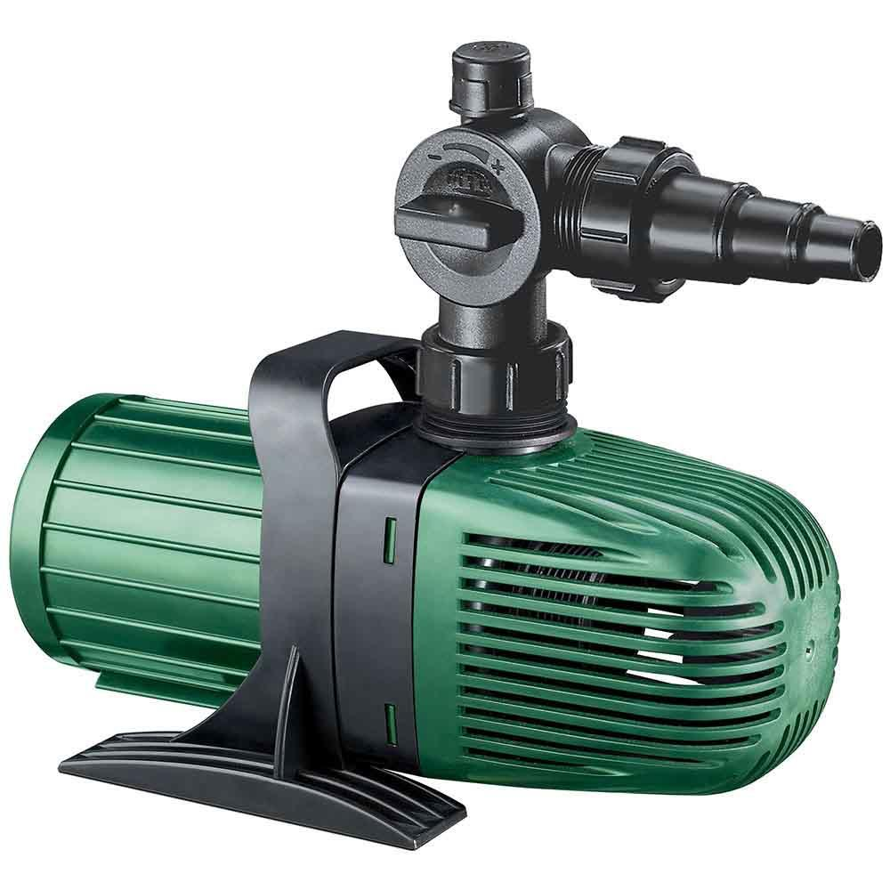 Fish Mate 9000 Pond Pump - 379