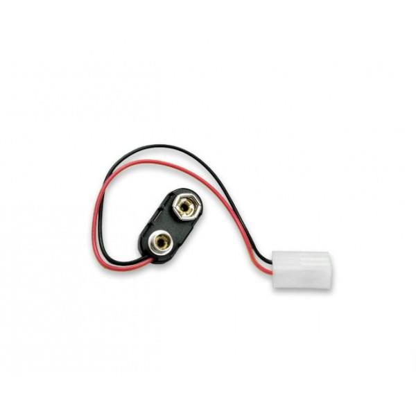 Claber Battery Wire For Aquauno Timers