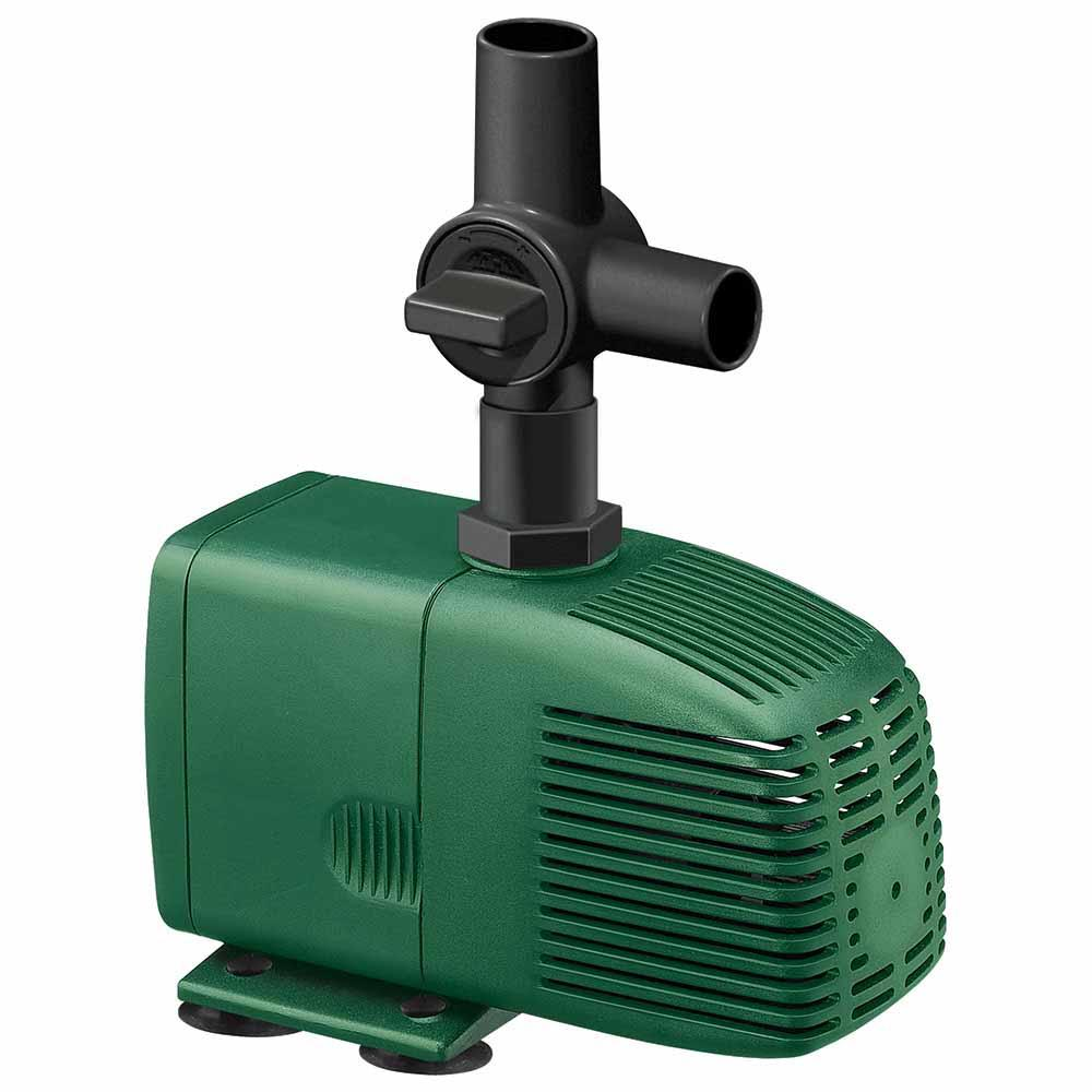Fish Mate 1200 Pond Pump - 390