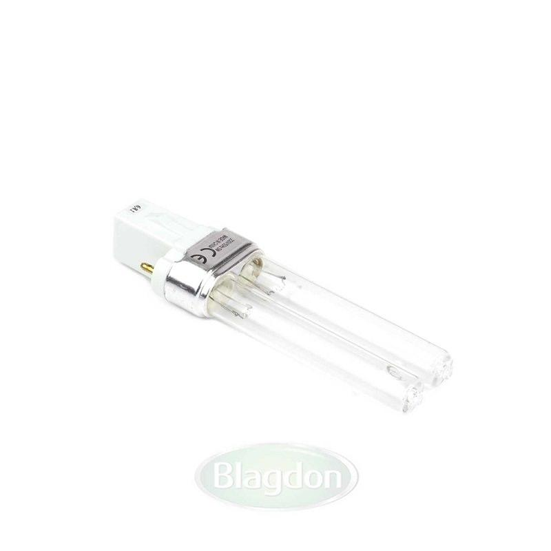 Blagdon 5W Replacement UV Bulb - 1041041