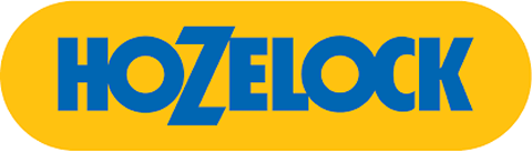 Hozelock logo