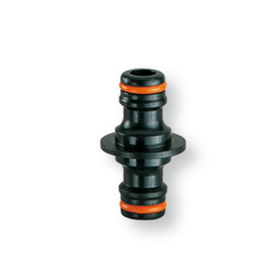 Claber Two Way Hose Connector - 8613
