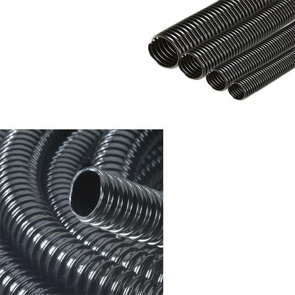 Pond Hose 19mm Flexi Pipe