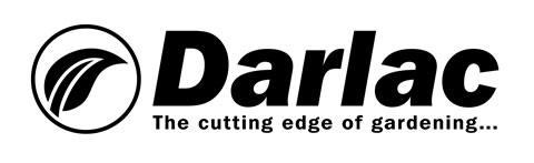 Daralc logo