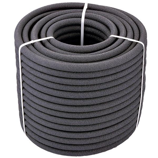 13mm Soaker Hose 100 Meter