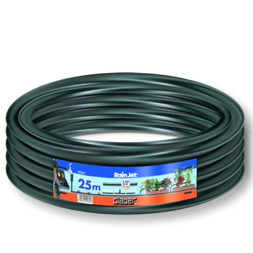 Claber 25m Main Tube - 90365