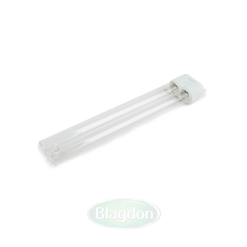 Blagdon 18W UV Replacement Bulb - 1050128