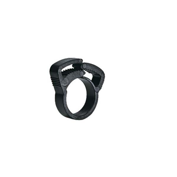 Claber 13-16mm Tube Clamp 10 Pack - 91096