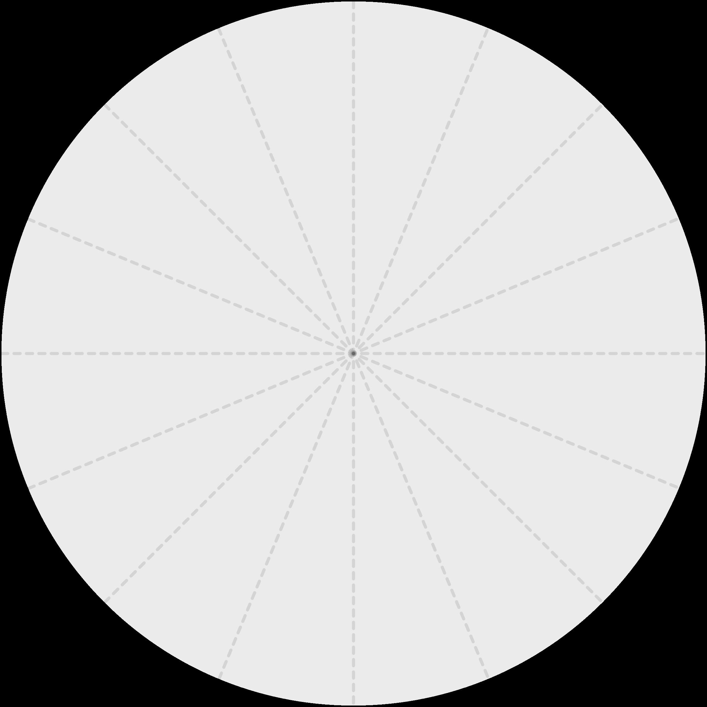 Party Cheesecake 20cm diameter, 4cm high, 975g weight
