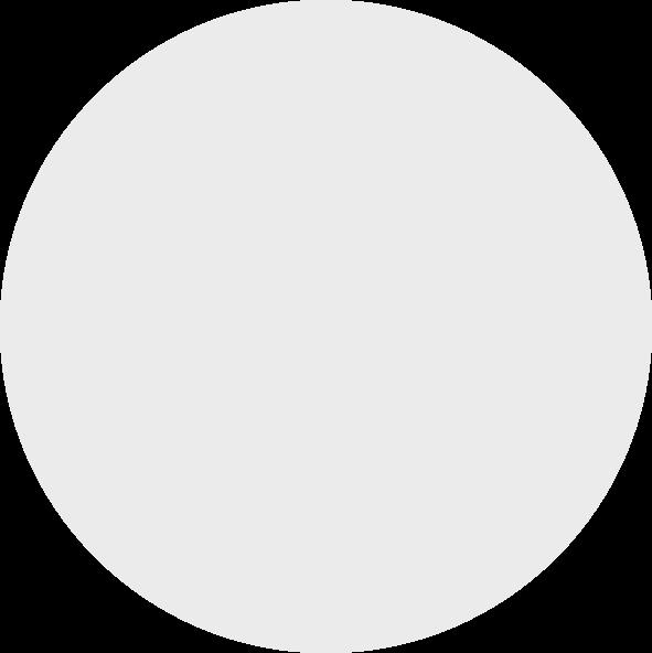 Individual Cheesecake 5cm diameter, 4cm high, 65g weight