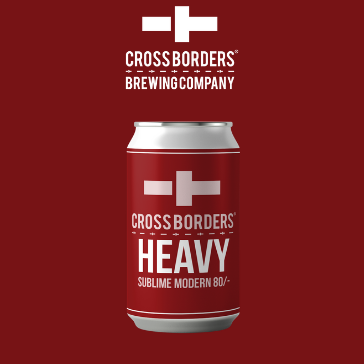 Heavy can