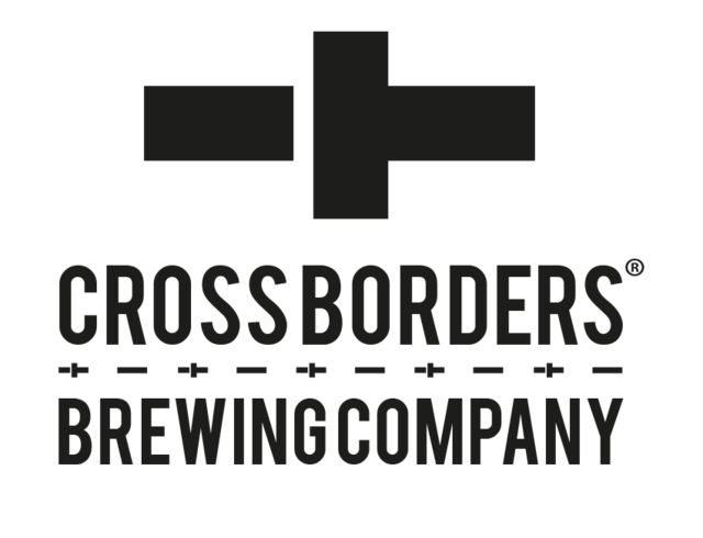 Cross Borders Brewing