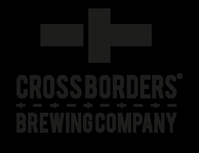Cross Borders Brewing
