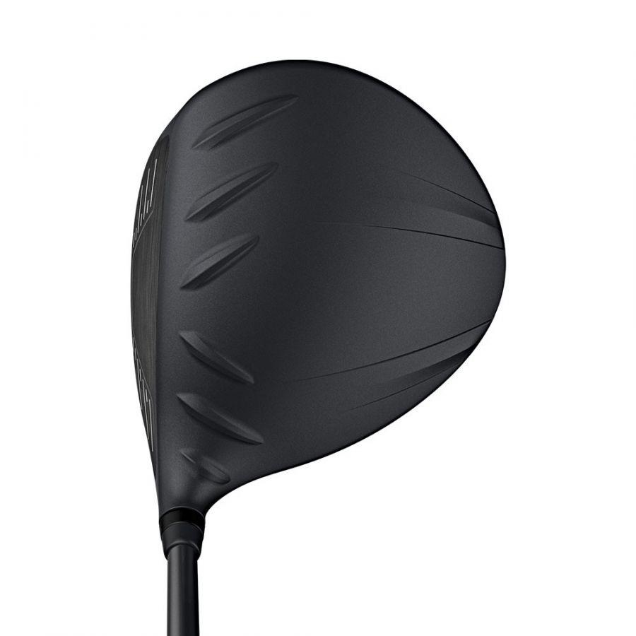 Ping G410 Plus Driver Address