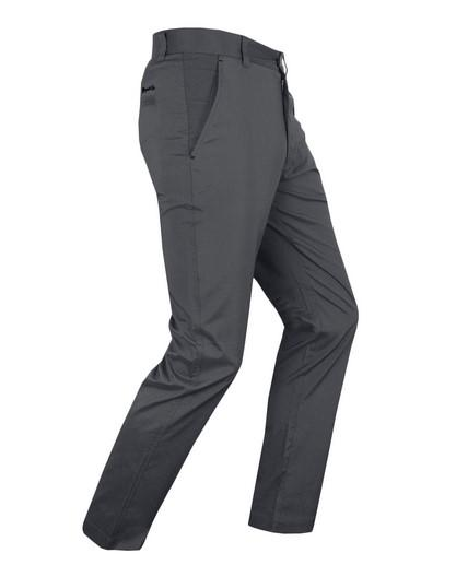 Dwyers Micro Tech Explorer Trousers Grey 40/31
