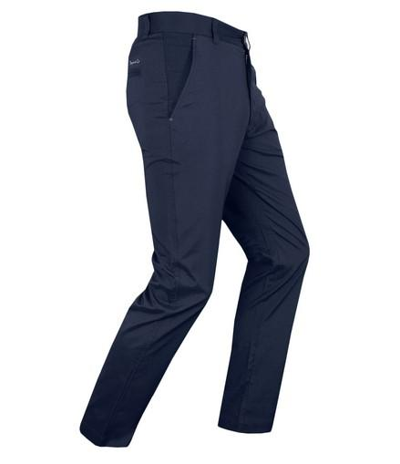 Dwyers Micro Tech Explorer Trousers Navy 36/31
