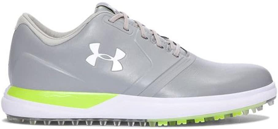 Under Armour Performance SL Size 3.5