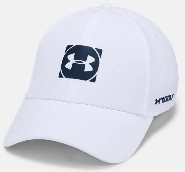 Men's UA Official Tour 3.0 Cap Front