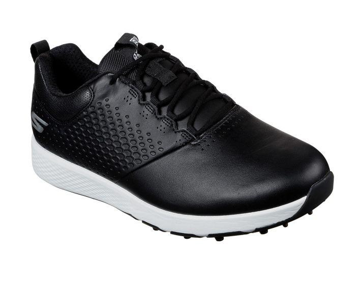 Skechers Elite V4 54552