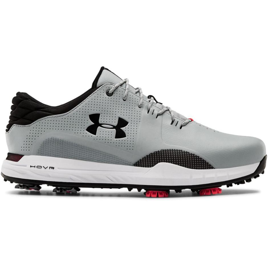 UA HOVR Matchplay Grey 3023329