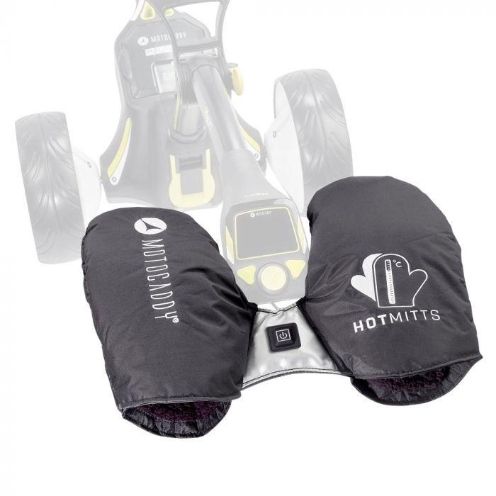 Motocaddy Hot Mitts