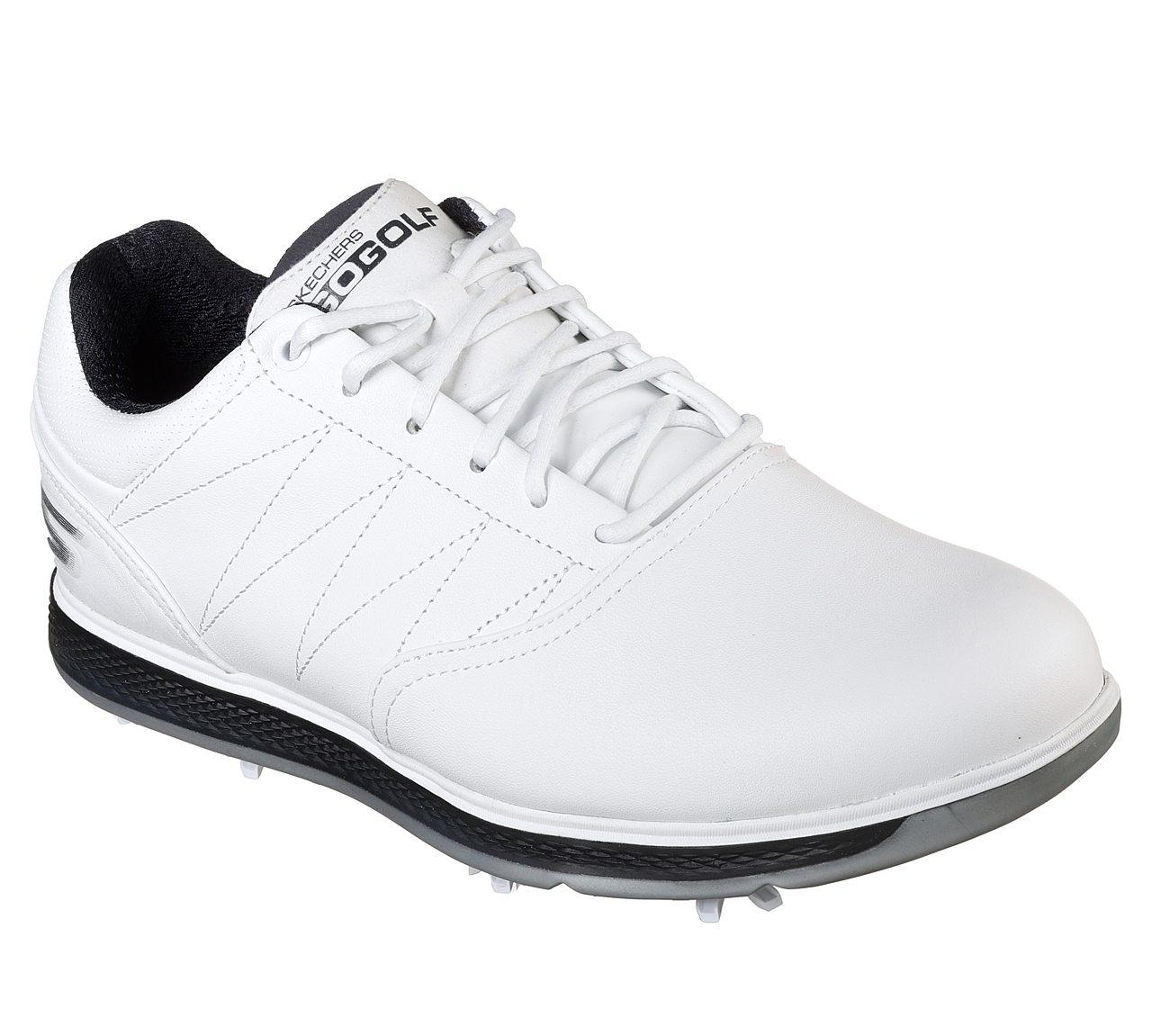 Skechers Golf Golf ProV3 White