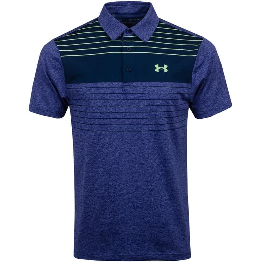 UA Playoff Polo 2.0 1327037