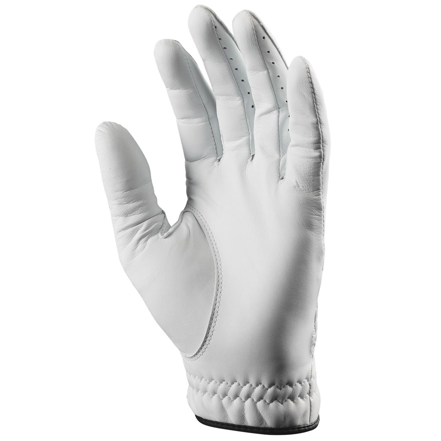 Ping Tour Glove Palm