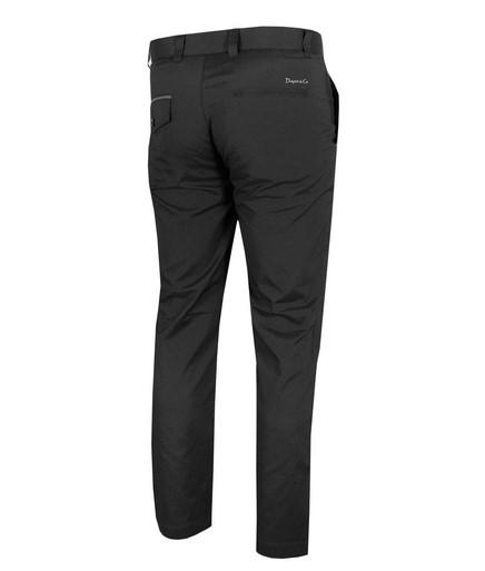 Dwyers Micro Tech Explorer Trousers Black 38/31