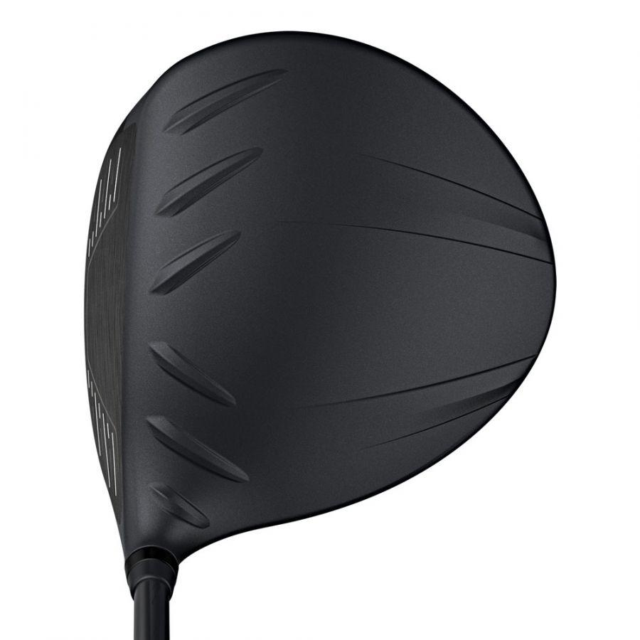 PIng G410 Sftec Golf Driver