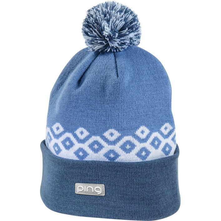 Nightingale Bobble Hat