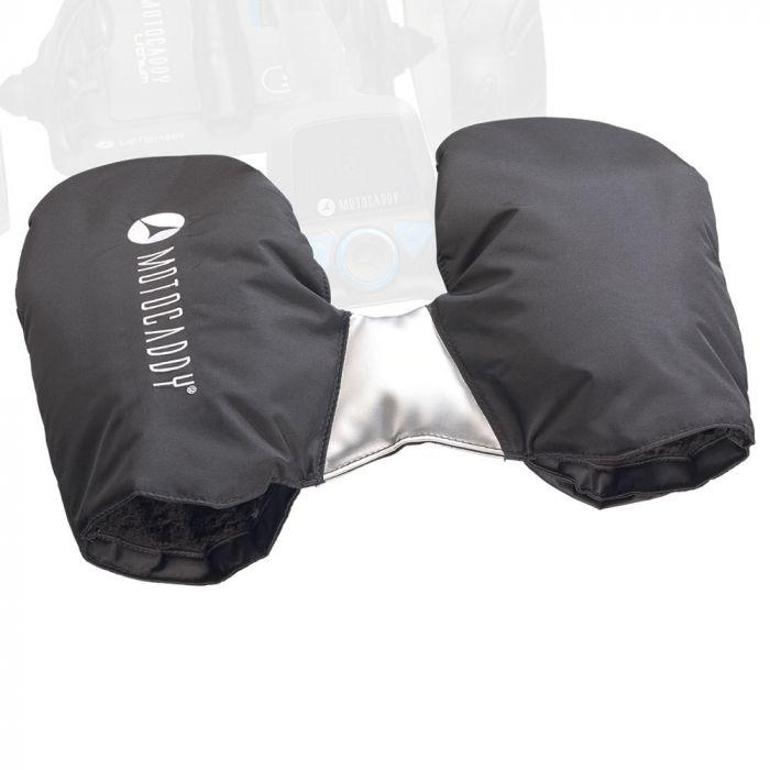 Motocaddy Trolley Mittens