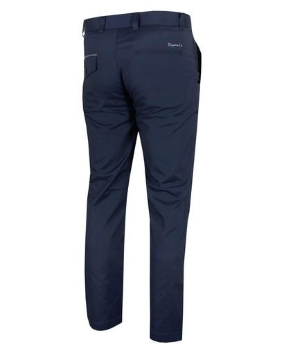 Dwyers Micro Tech Explorer Trousers Navy 40/31