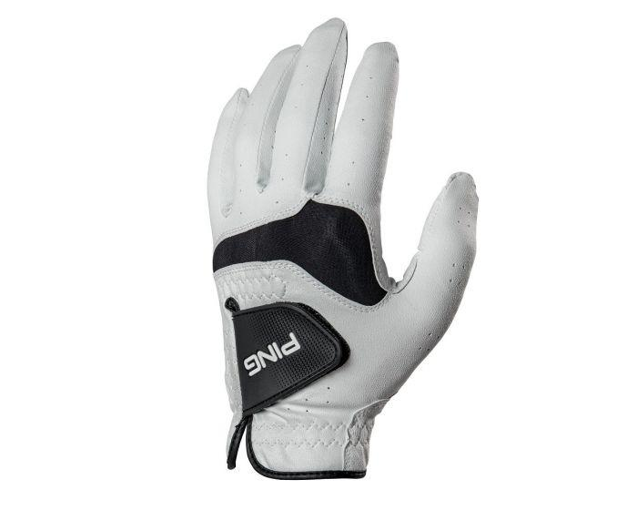 Ping Sport Tech Glove Back
