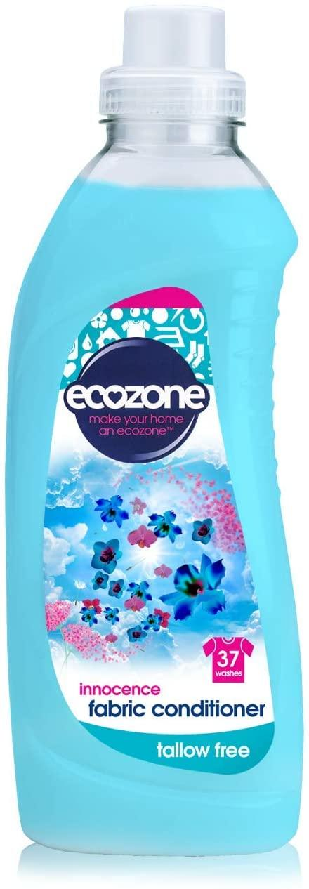 EcoZone Innocence Fabric Conditioner