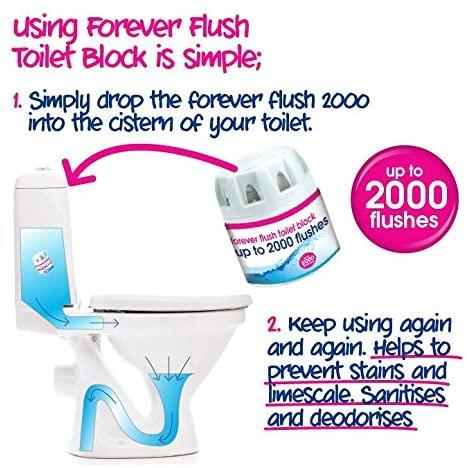EcoZone Forever Flush 2001 Twin Pack-1.jpg