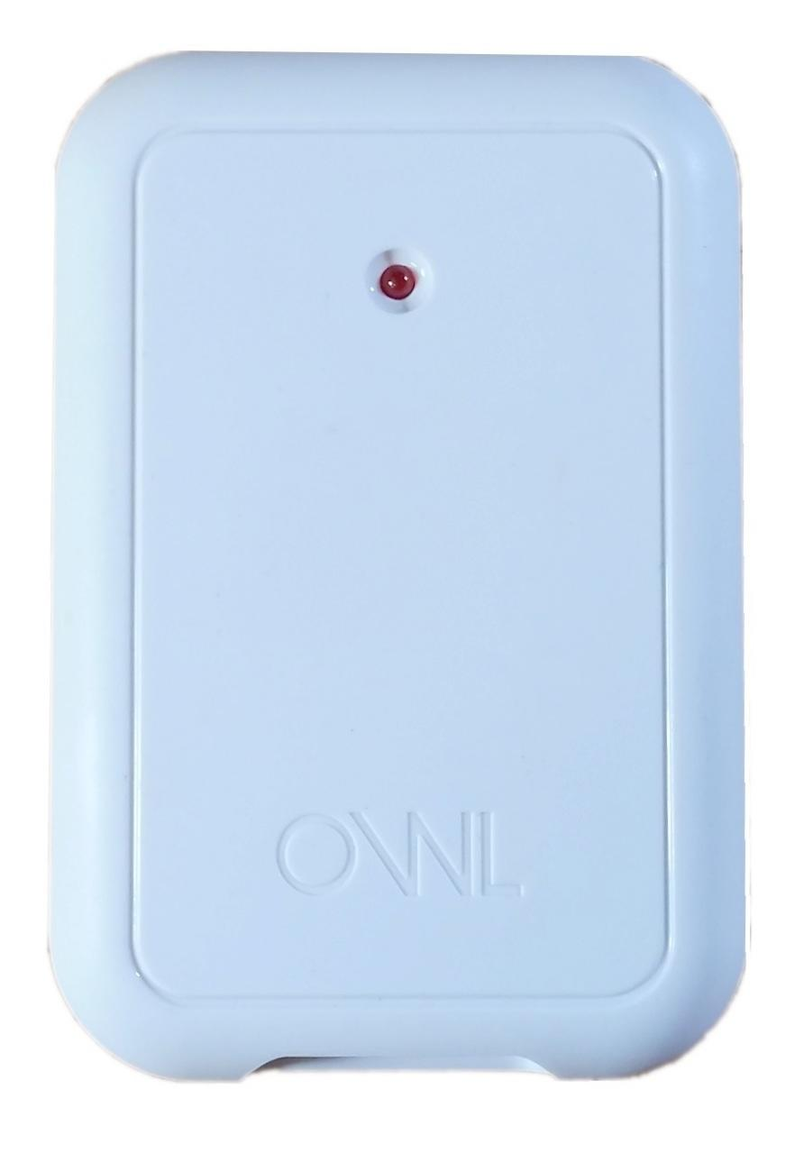 OWL Intuition 3 Channel Transmitter CMR180i