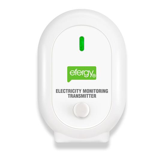 Efergy Replacement Transmitter