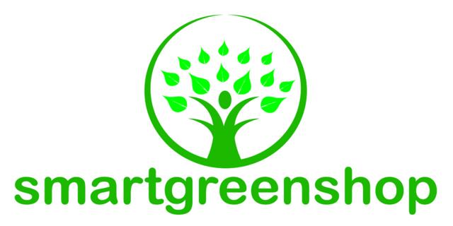 Smart Green Ltd