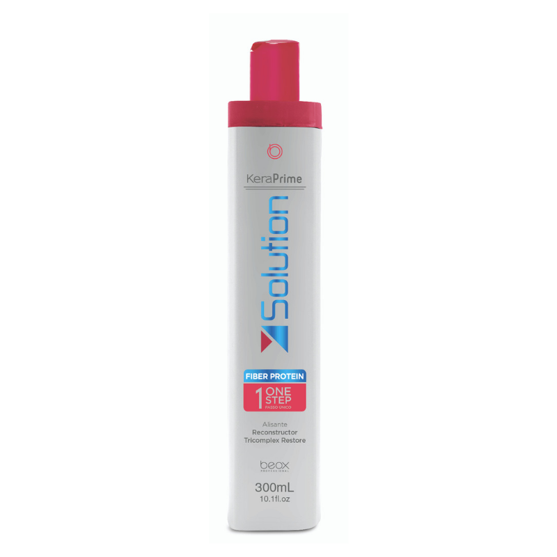 solution-1000ml-800x800.png
