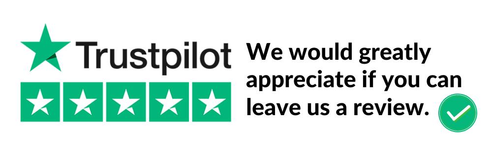 trust-pilot-review.png