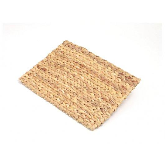 Chill & Chew Mat for Rabbits