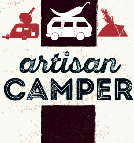 Zago Limited T/A Artisan Camper