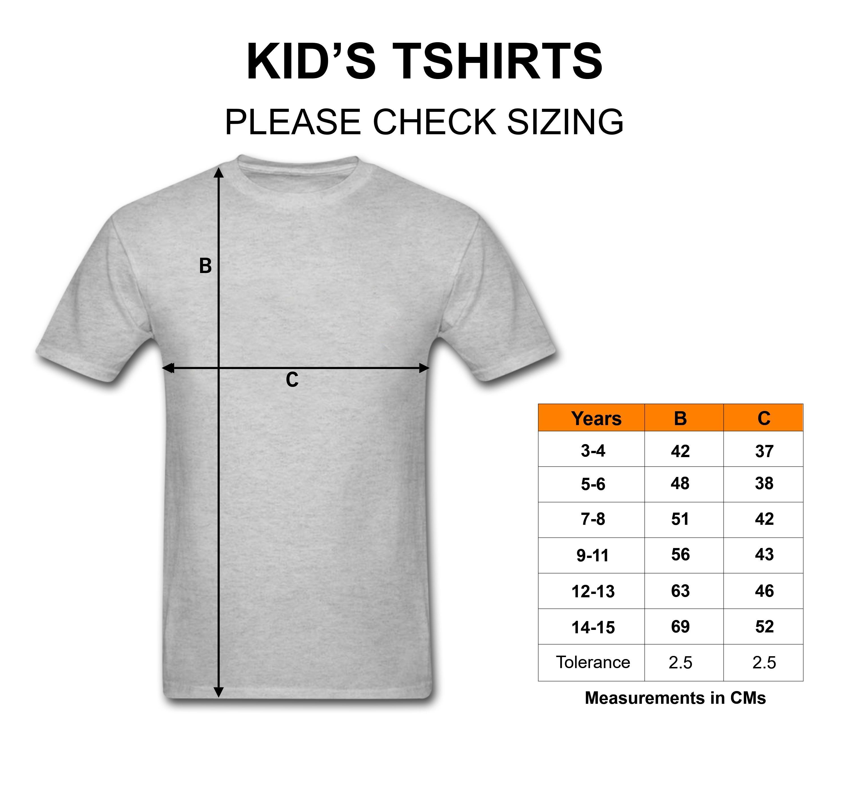 new-kidstshirtsizing.jpg
